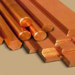 Copper-Coils-New-2