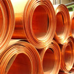 copper-tube-&-pipe